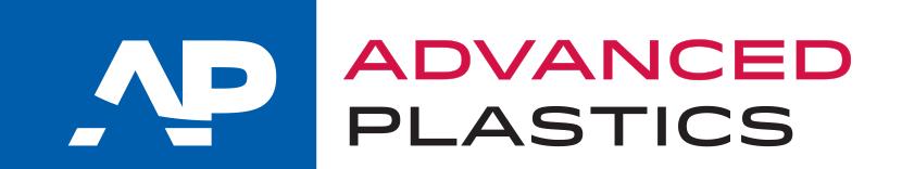 Advanced Plastics